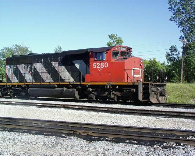 http://www.railfan.net/forums/cgi/Images/CN/5280.jpg