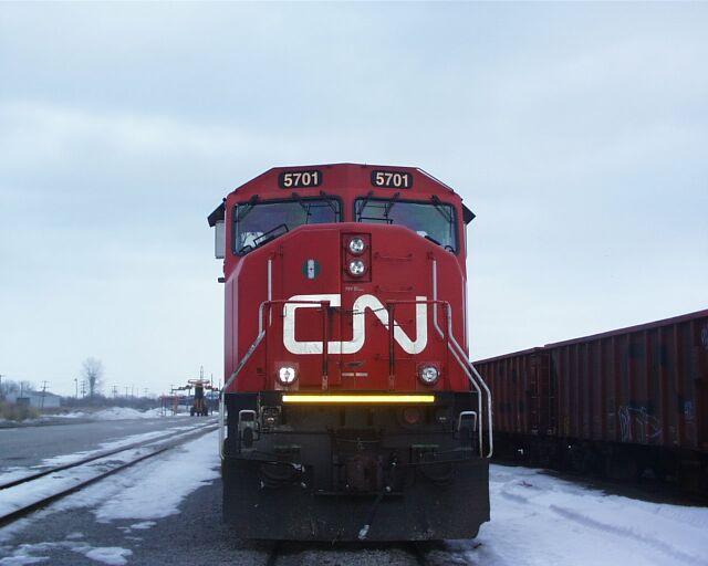 http://www.railfan.net/forums/cgi/Images/CN/5701.jpg