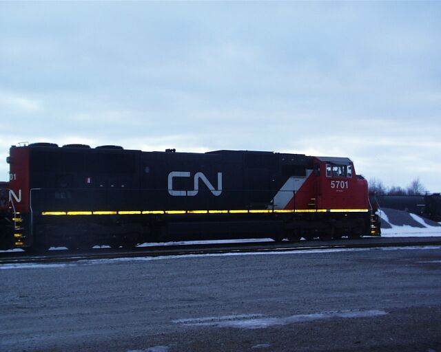 http://www.railfan.net/forums/cgi/Images/CN/cn5701-3.jpg