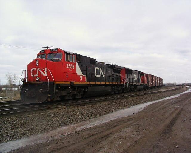 http://www.railfan.net/forums/cgi/Images/CN2556.jpg