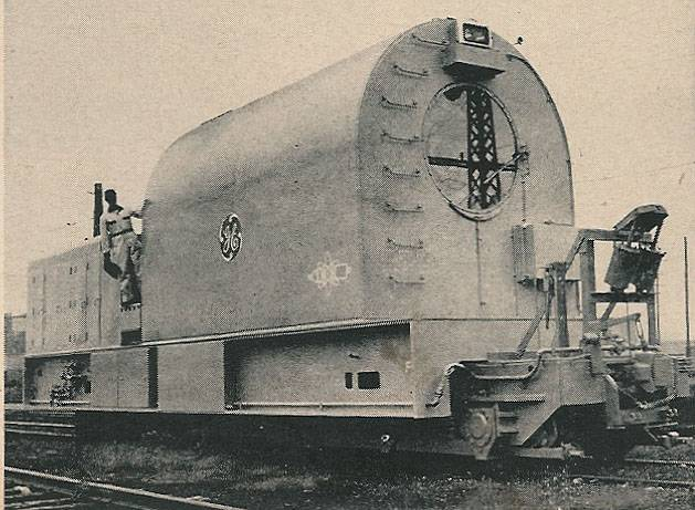 http://www.railfan.net/forums/cgi/Images/DieselTypes/Atomic_Energy_Commissions_GE_Life_11-29-54.jpg