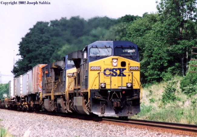 http://www.railfan.net/forums/cgi/Images/Photo/93.jpg