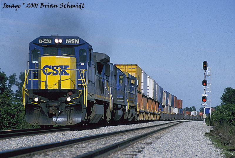 http://www.railfan.net/forums/cgi/Images/Photo/CSX_7547_BI59.jpg.jpg