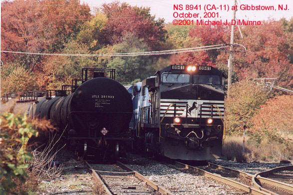 http://www.railfan.net/forums/cgi/Images/Photo/Freight38.jpg