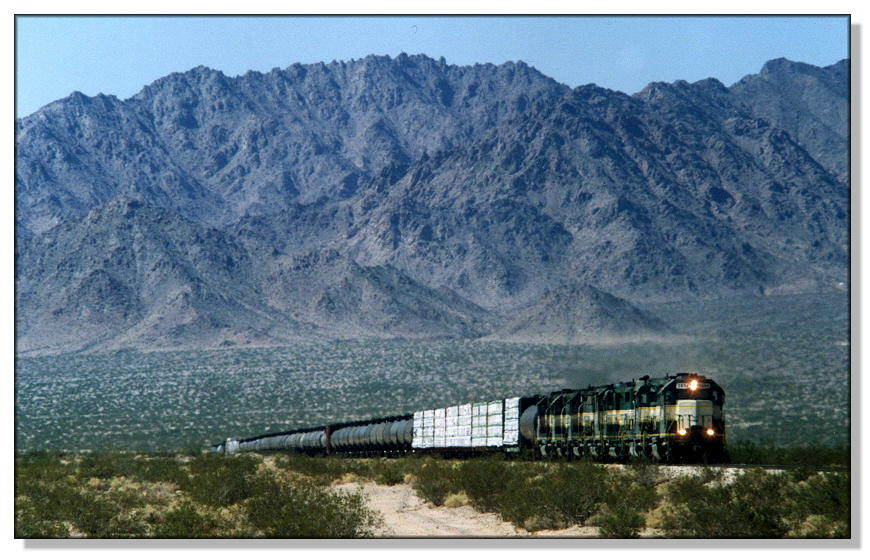 http://www.railfan.net/forums/cgi/Images/Photo/oldwoman-mtns2.jpg