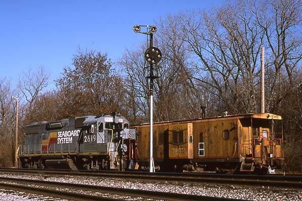 http://www.railfan.net/forums/cgi/Images/Signals/BOsignal.jpg
