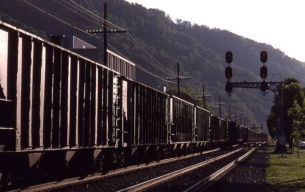 http://www.railfan.net/forums/cgi/Images/Signals/COsignals.jpg