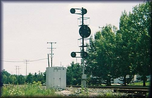 http://www.railfan.net/forums/cgi/Images/Signals/cplmain.jpg